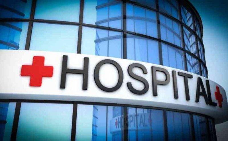 नैनीताल हाईकोर्ट ने दिया गैर कानूनी तरीके से चलने अस्पतालों को सील करने का आदेश
