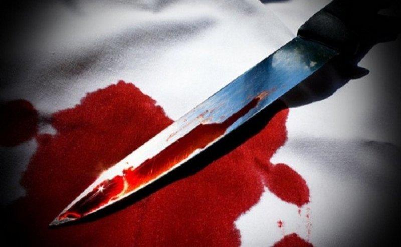 रामपुर में गला और गुप्तांग काटकर युवक की हत्या