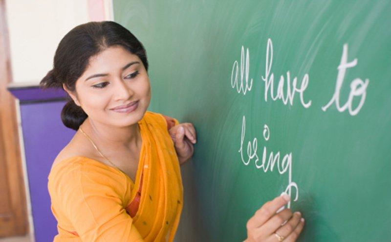 जल्द ही 95,445 शिक्षकों की भर्ती करेगी यूपी सरकार