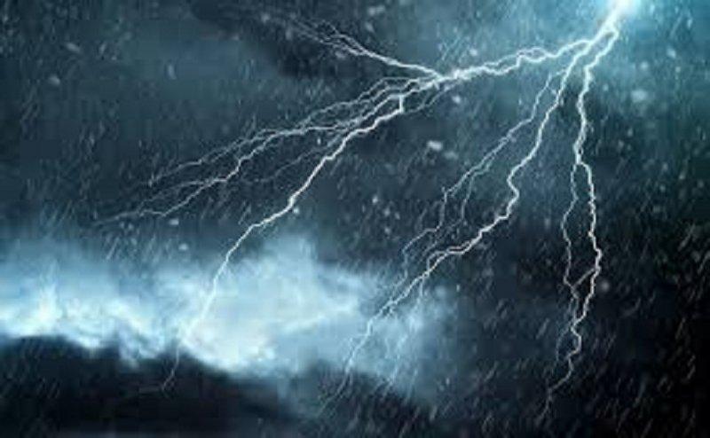 उत्तराखंड के इन जिलों में एक बार फिर भारी बारिश की चेतावनी, लोगों को किया गया सतर्क