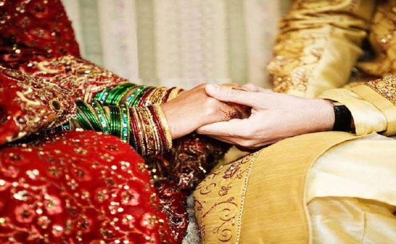 कानपुर में शख्स कर रहा था दूसरा निकाह, मौके पर पहुंची पहली पत्नी, जानिए फिर क्या हुआ