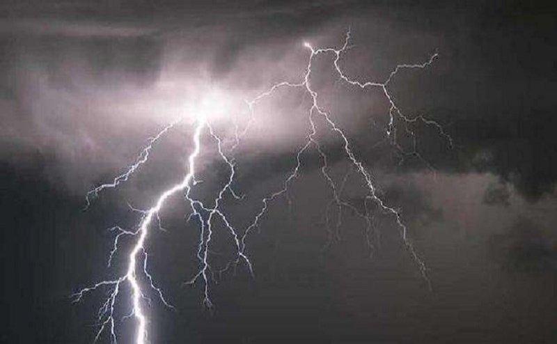 यूपी में बारिश का कहर,  24 घंटे में 10 की मौत