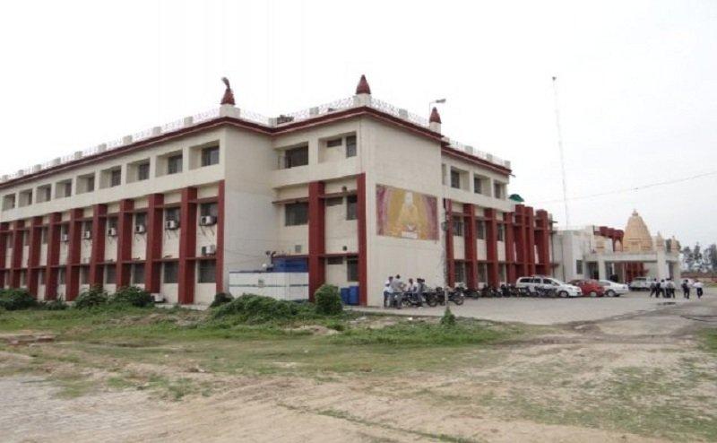गुरुकुल कांगड़ी विश्वविद्यालय के छात्रसंघ चुनाव से पहले दो उम्मीदवार गायब, चुनाव निरस्त