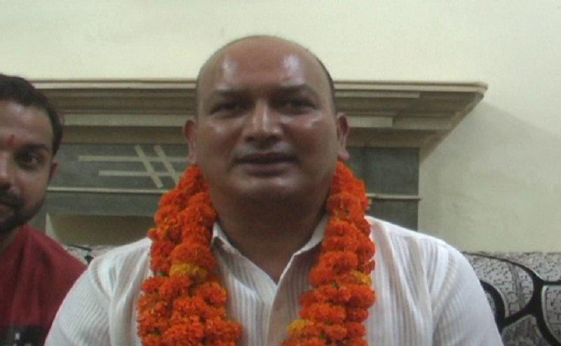 2019 के लोकसभा चुनाव में 300 सीटें जीतेगी कांग्रेस: वीरेंद्र रावत