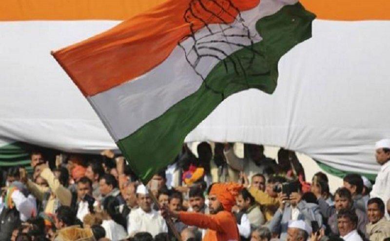 भारत बंद के दौरान हरिद्वार में जबरन दुकानें बंद कराने का लगा आरोप