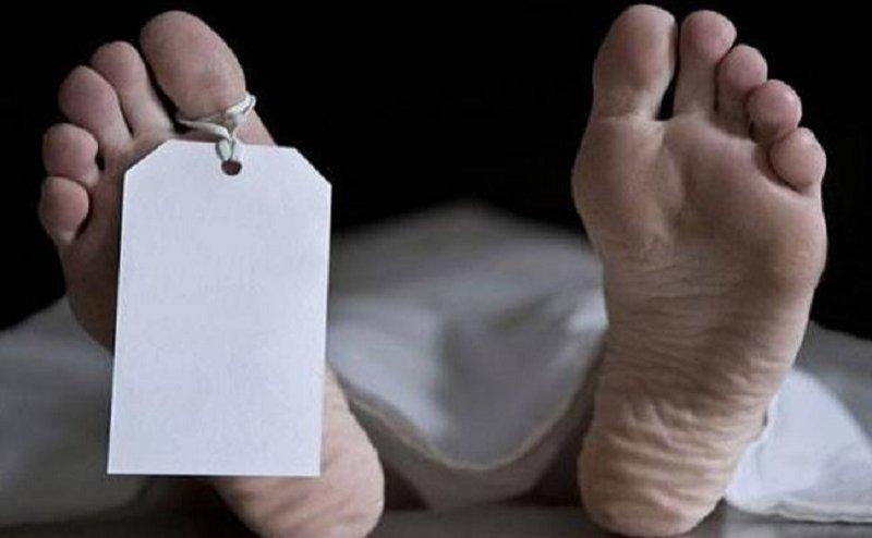 कानपुर में 2 लोगों की मौत के बाद जमकर बवाल