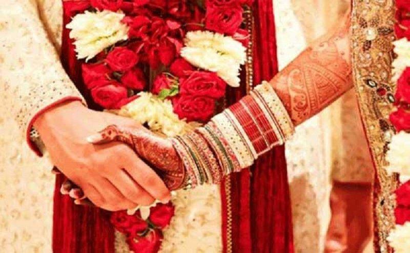 मुस्लिमनाम कीअनाथलड़कियों कीहिंदूलड़कों से शादी का मामला गरमाया