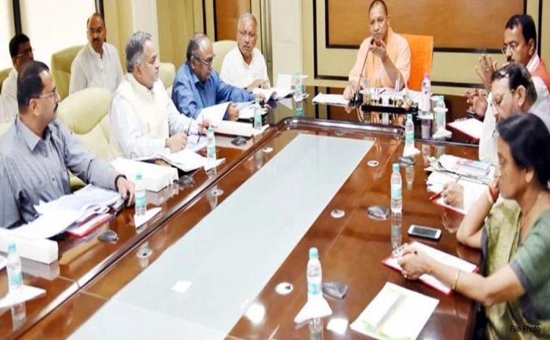 गोरखपुर विवि में गुरु गोरक्षनाथ शोधपीठ बनाने के प्रस्ताव को मिली मंजूरी