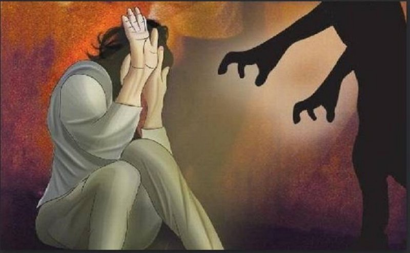 हरिद्वार में युवती ने दो कॉन्स्टेबलों पर लगाया दुष्कर्म करने का आरोप