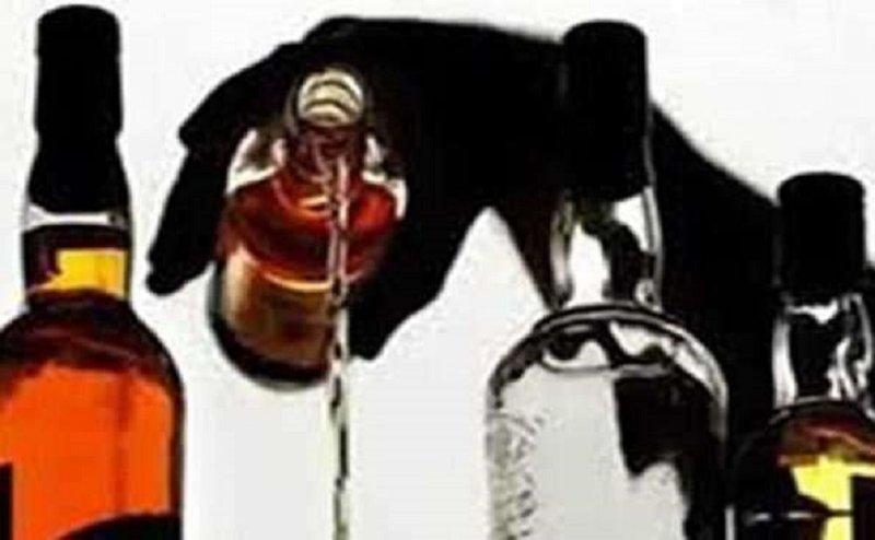 हरिद्वार में कच्ची शराब पीने से 16 लोगों की मौत, 7 गंभीर