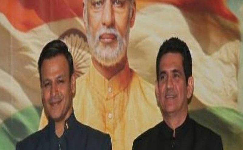 प्रधानमंत्री नरेंद्र मोदी पर बनने वाली बायोपिक फिल्म की शूटिंग कल से हर्षिल घाटी में होगी शुरू