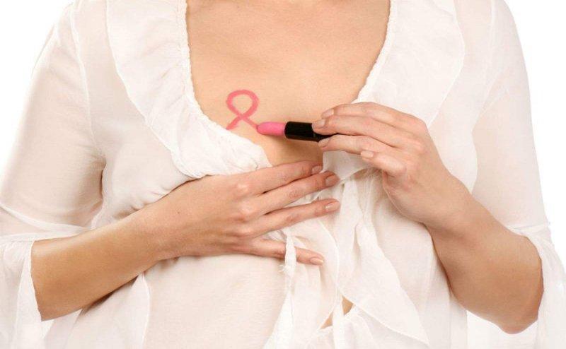 महिलाओं की सेहत पर मंडराते ये 7 खतरे