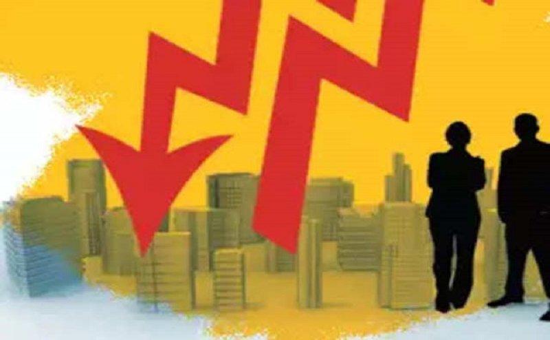 देश आर्थिक आपातकाल की तरफ, इसकी सुगबुगाहट बीजेपी के अंदर भी उठ रही