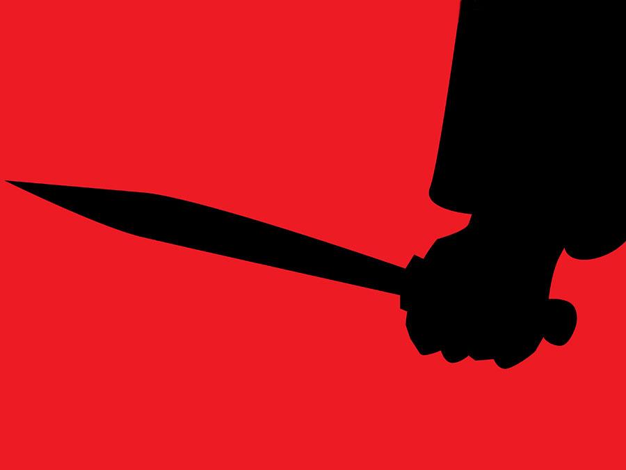 महासमुंद में फाइनेंसकर्मी की हत्या के दो दिन बाद भी आरोपी फरार, पुलिस के हाथ खाली