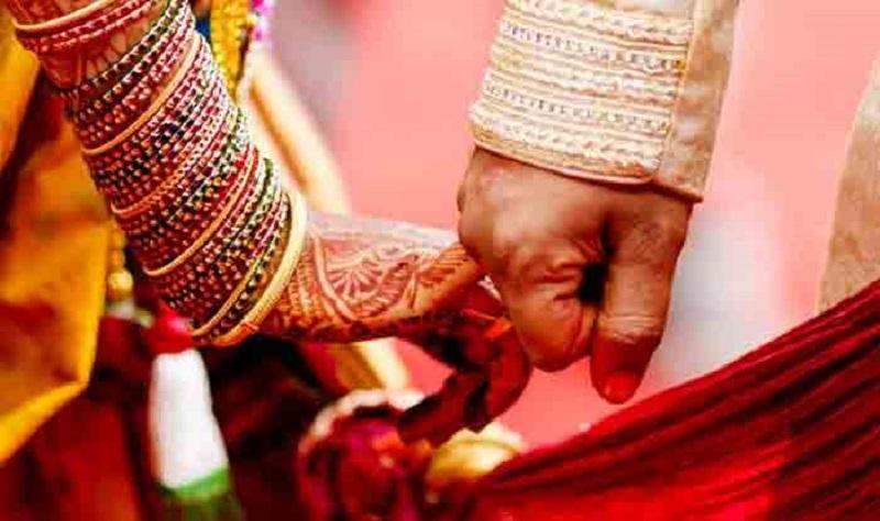 मुख्यमंत्री कन्या विवाह के अंतर्गत 379 जोड़ें एक सूत्र में बंधेंगे