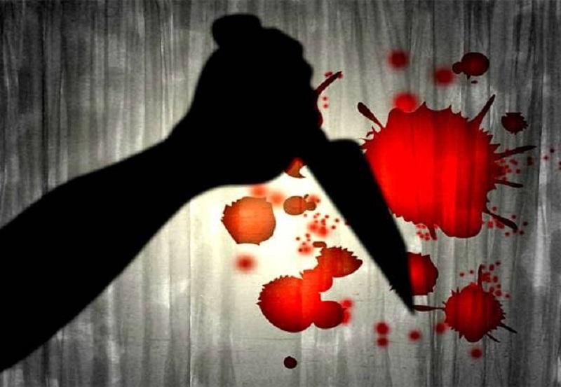 नाला विवाद में चली ताबड़तोड़ गोलियां, पूर्व सैनिक की गई जान, सामने आई अफसरों की लापरवाही