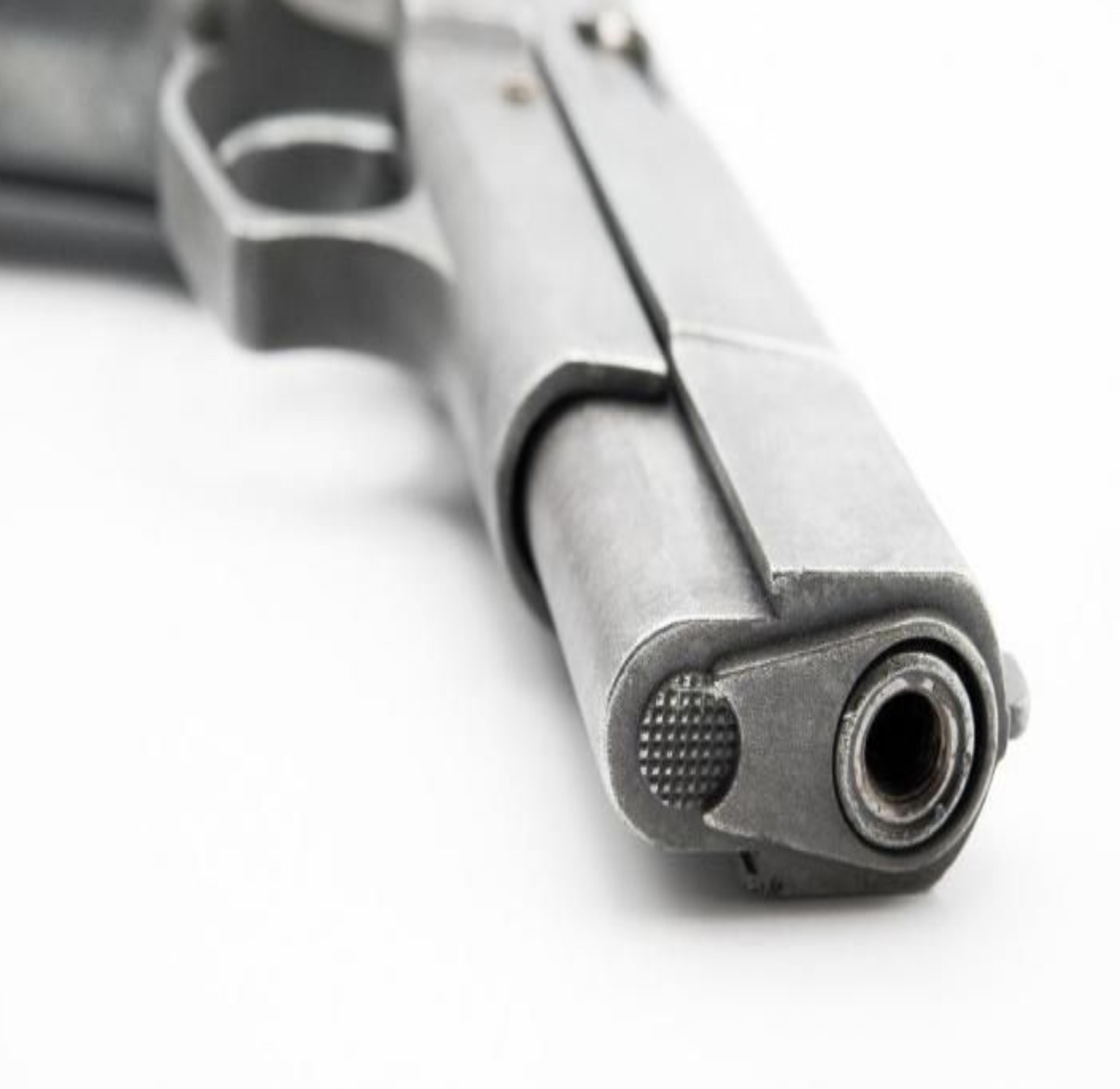 मेरठ: प्रधान पद के उम्मीदवार को मारी गई गोली, हालत गंभीर