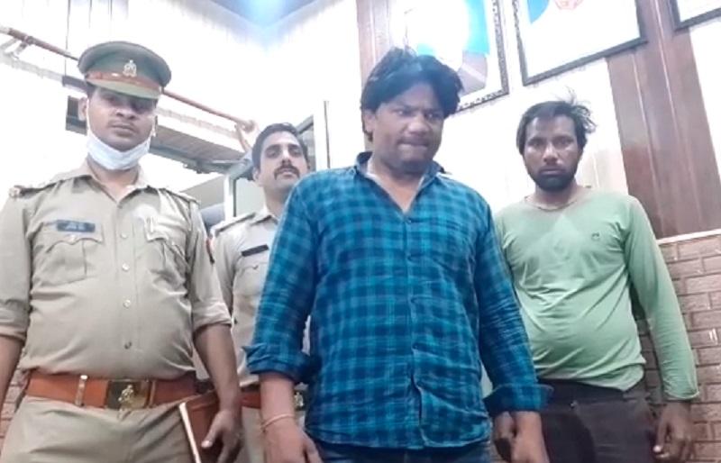 जानिए पुलिस ने क्यों किया अंतरराष्ट्रीय पहलवान अलका तोमर के भाई को गिरफ्तार?