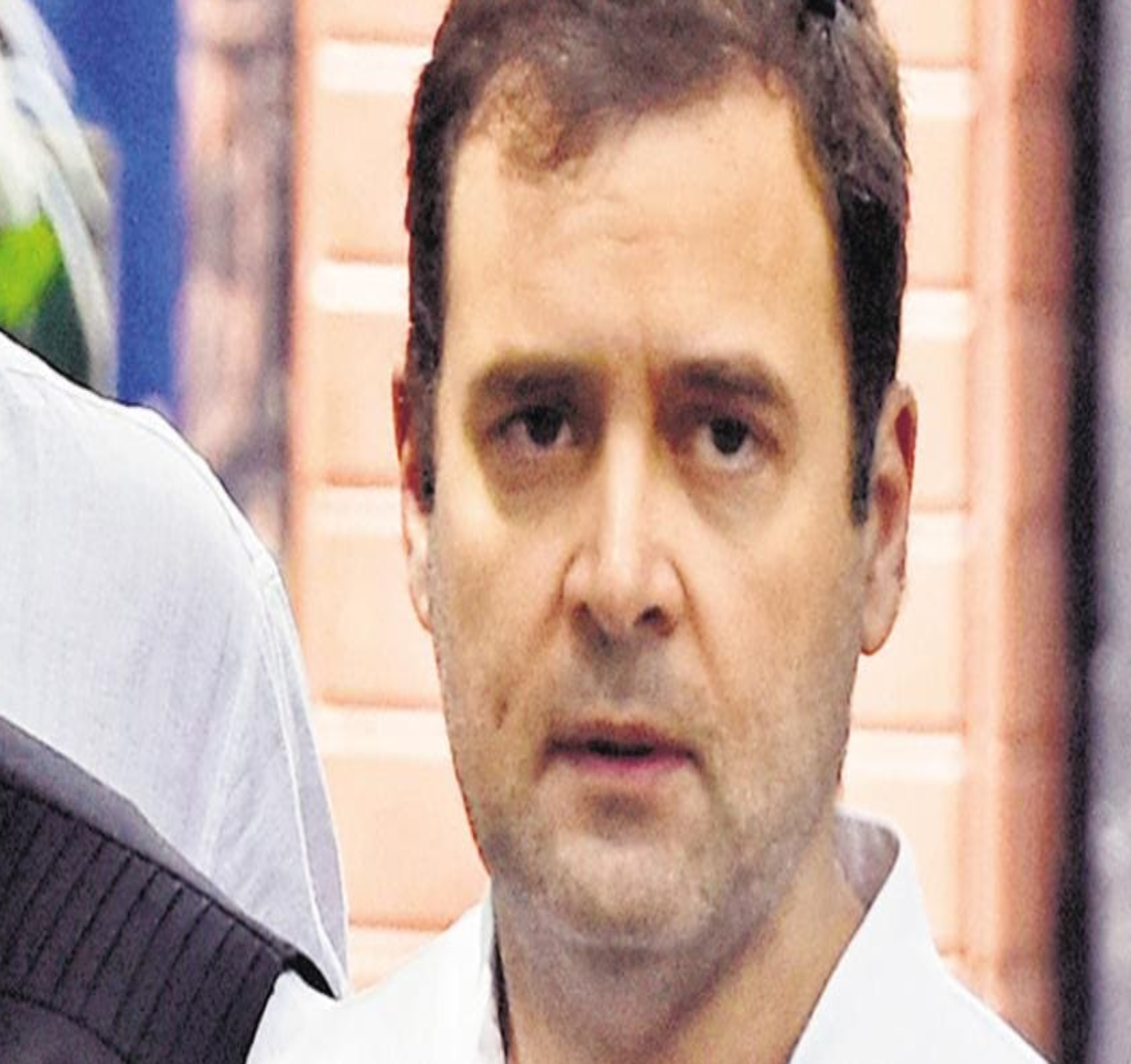दिल्ली: राहुल गांधी भी आए कोरोना की चपेट में, संपर्क में आए लोगों से की टेस्ट की अपील