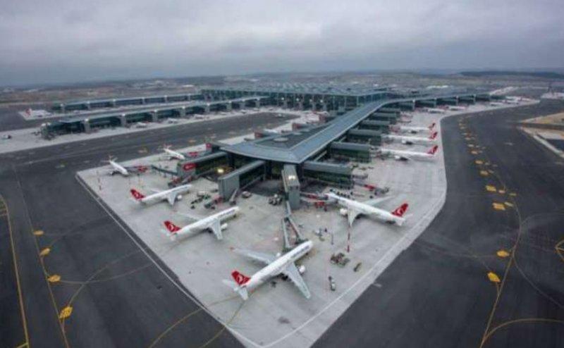 नोएडा: जेवर एयरपोर्ट की दिशा में काम शुरू, स्विस कंपनी को जल्द मिलेगा ज़मीन पर कब्ज़ा