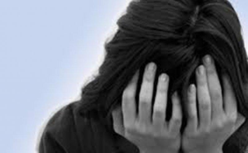 नोएडा: सहेली के बुखार को देखकर डरी युवती ने उसे घर से निकाला, कोरोना के डर ने तोड़ा रिश्ता