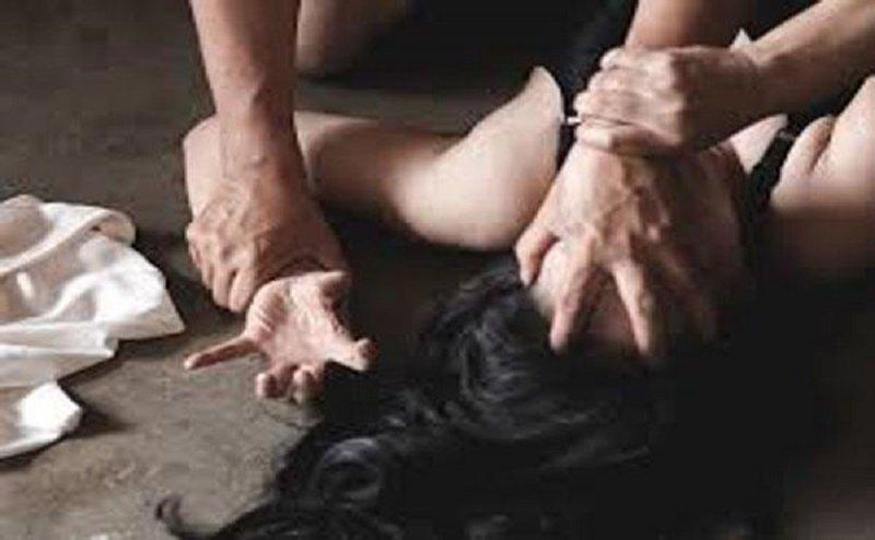 भाजपा की महिला नेता के साथ हुआ दुष्कर्म, पुलिस को बताई पीड़िता ने आपबीती
