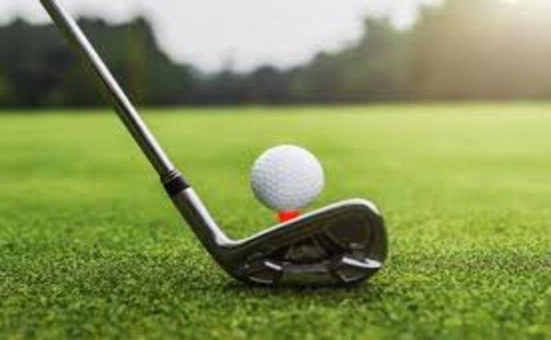 नैनीताल: राजभवन में होने वाली गवर्नर गोल्फ कप प्रतियोगिता हुई स्थगित
