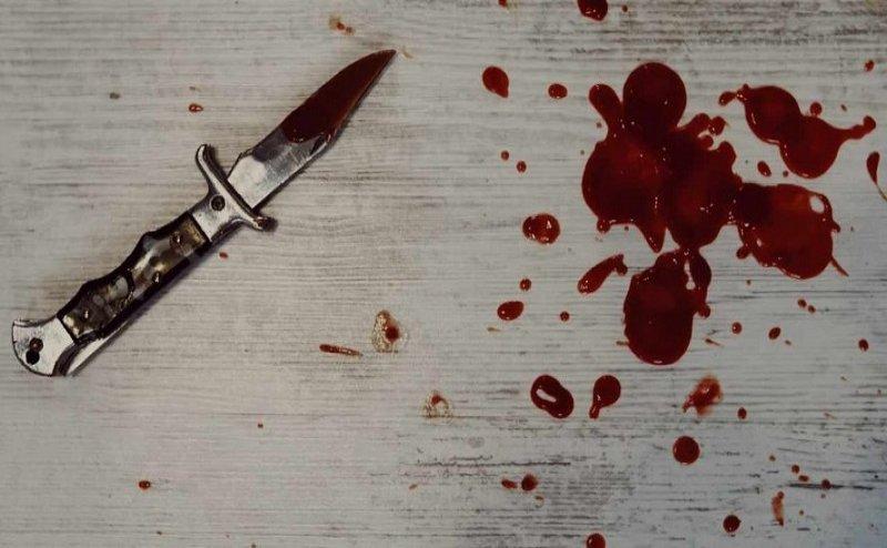संपत्ति के लालच में कलयुगी बेटे ने माता-पिता कर दी हत्या