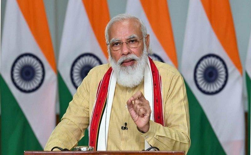 भारत का ओलंपिक में प्रतिनिधित्व करने वाले मेरठ के खिलड़ियों से प्रधानमंत्री मोदी करेंगे संवाद, बढाएंगे हौसला