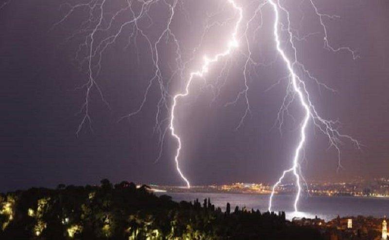 अगले तीन दिन लखनऊ समेत यूपी के कई जिलों में होगी भारी बारिश, मौसम विभाग ने जारी किया अलर्ट