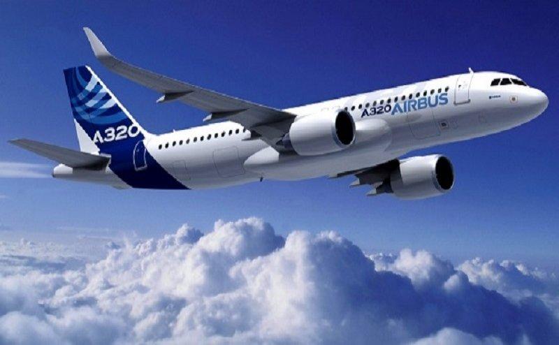दिल्ली के आईजीआई से सस्ता हो सकता है नोएडा एयरपोर्ट से उड़ान भरना, यात्रियों को सस्ते किराये की सौगात