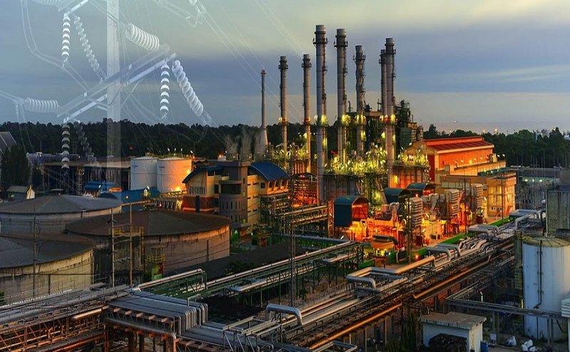 बिजली संकट: यूपी के अनपरा और हरदुआगंज में कोयला संकट, पारीछा में एक इकाई बंद