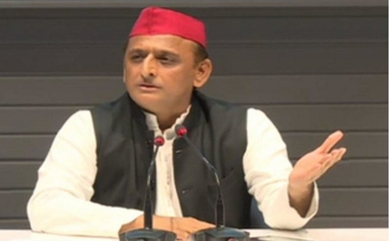 विधानसभा उपाध्यक्ष चुनाव में भाजपा को वॉक ओवर देने के मूड में नहीं सपा, पिछड़ा वर्ग का उम्मीदवार उतारने की तैयारी