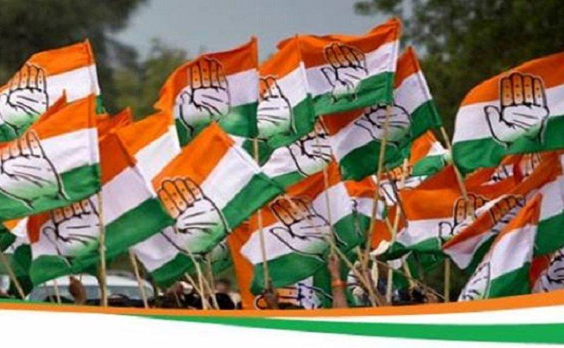 यूपी चुनाव से पहले कांग्रेस ने प्रदेश कमेटी का किया विस्तार, तीन उपाध्यक्ष, 13 महासचिव और 31 सचिव बने