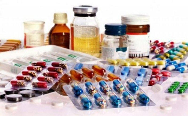 ई-फार्मेसी एक्ट के खिलाफ दवा कारोबारियों की हड़ताल, जानिए क्या है ई-फार्मेसी