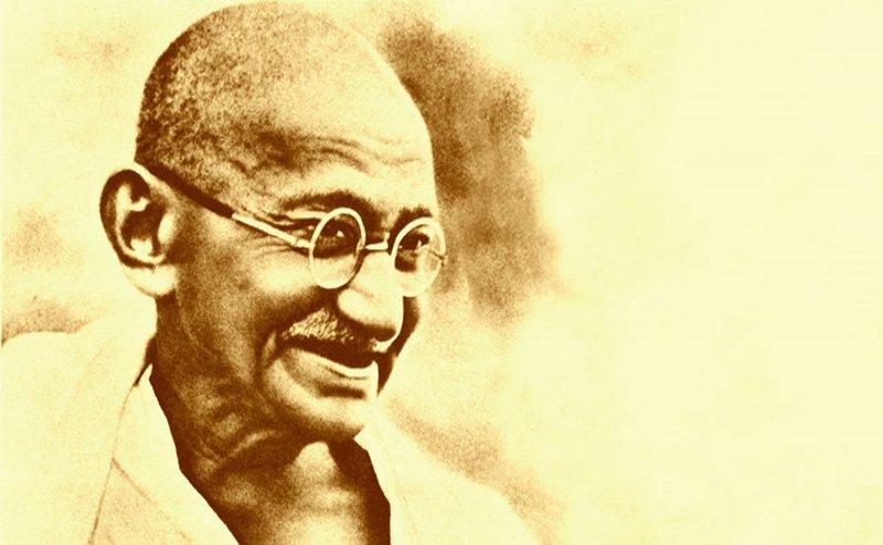 Gandhi Jayanti 2018: जानिए जन्मदिन पर क्या करते थे गांधी जी