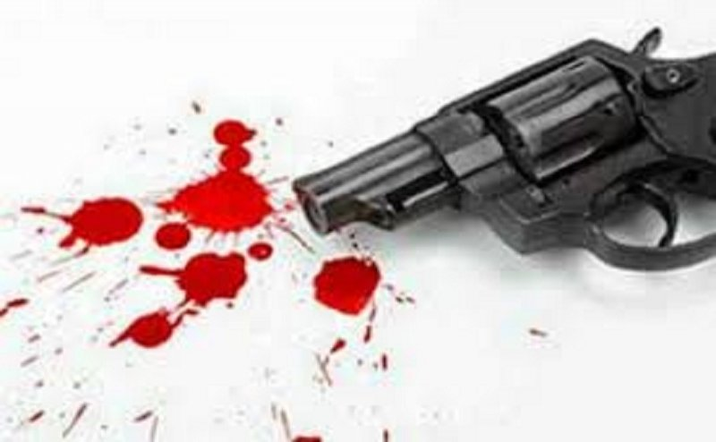 गोरखपुर में पुलिस को मिली बड़ी सफलता, चिरैया गैंग के 25 हजार का इनामी बदमाश गिरफ्तार