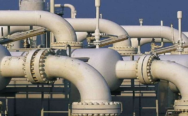 गोरखपुर के लोगों को अब गैस पाइप लाइन के जरिये मिलेगी गैस, रेट भी होगी 50 फीसद कम