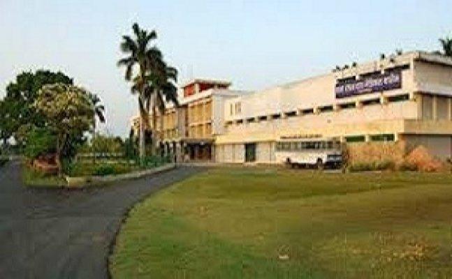 गोरखपुरः मेडिकल कॉलेज में आग बुझाने के इंतजाम अधूरे