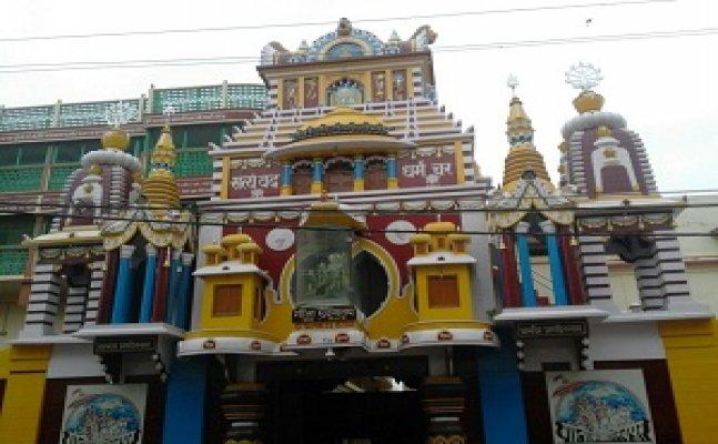 गोरखपुरः गीता प्रेस बंद होने का मैसेज वायरल, NYOOOZ ने उजागर किया सच