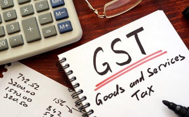 गाजियाबादः 25 जुलाई होगी जीएसटी की क्लास, व्यापारियों को दी जायेगी जानकारी