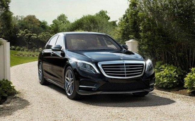 राष्ट्रपति कोविंद की पॉवरफुल कार, ये है खास फीचर्स...