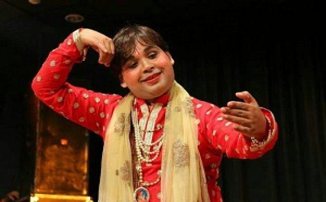 CITY Star: पंडित पुलकित ने नृत्य में महारथ हासिल कर देश-विदेश में बढ़ाया भारत का गौरव