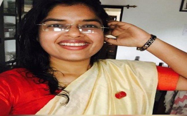 मेरठ की इस बेटी ने हिमाचल में CEO बनकर किया परिवार का नाम रोशन
