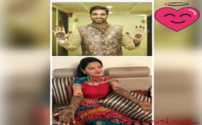 मेरठ - भुवनेश्वर कुमार की शादी आज, दोस्तों की मस्ती
