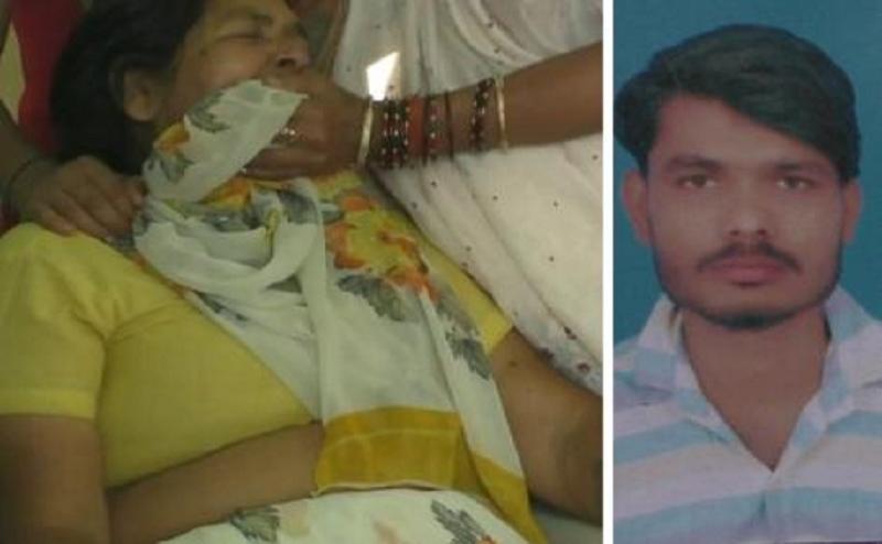 गोरखपुर: डीजे पर डांस करने के विवाद को लेकर युवक की हत्या, 3 गिरफ्तार