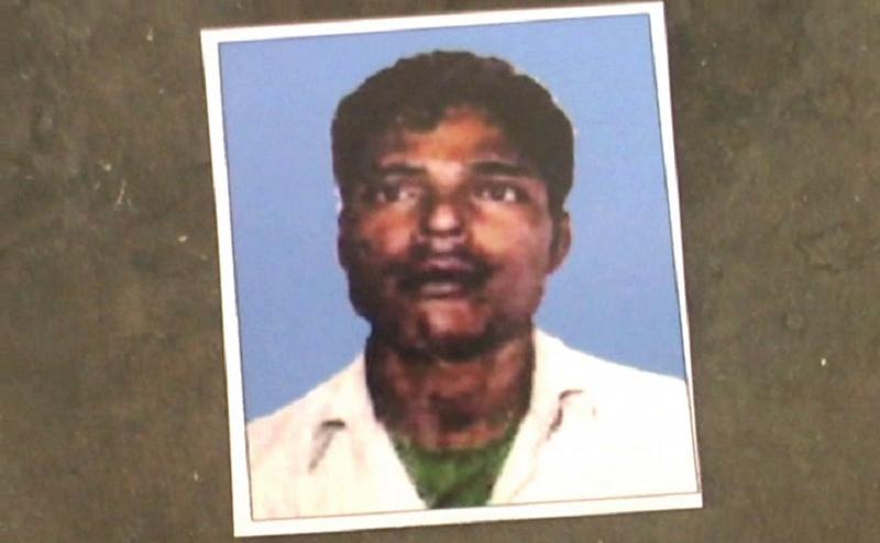 गोरखपुर: जेल में बंद कैदी की मौत, परिजनों ने उठाए सवाल