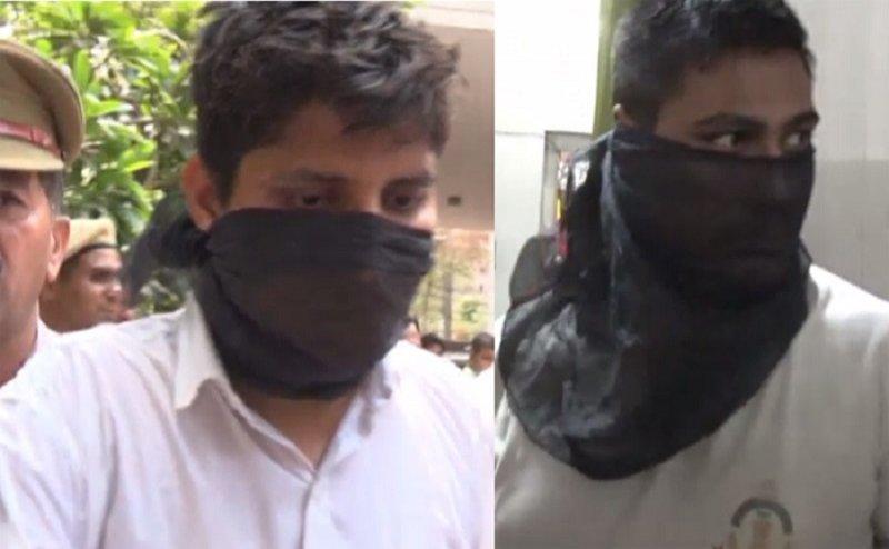 फिल्म स्पेशल-26 देख बने फर्जी CBI अधिकारी, कई घरों में की रेड