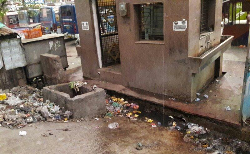 स्वच्छ सर्वेक्षण 2018: नहीं कर पाए CM योगी गोरखपुर को स्वच्छ, मिला 282 रैंक