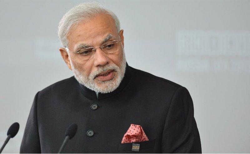 सैमसंग करेगा नोएडा से विदेशों में मोबाइल निर्यात, पीएम मोदी करेंगे उद्घाटन